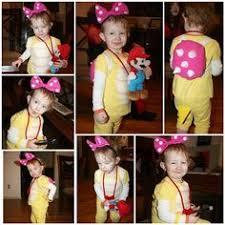 King Koopa Halloween Costume Koopa Family Costumes Super Mario Bros Bowser Costumes