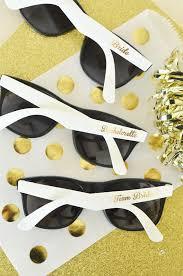 bridesmaid sunglasses 6 bridal sunglasses team - Wedding Sunglasses