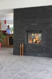 the 25 best freestanding fireplace ideas on pinterest modern