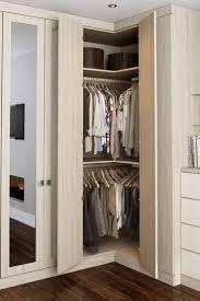 100 bedroom furniture armoires best 25 kids wardrobe