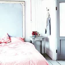 easy bedroom decorating ideas easy bedroom decoration tips and ideas teen vogue
