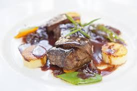 cuisiner des pois gourmands recette quasi de veau aux pois gourmands