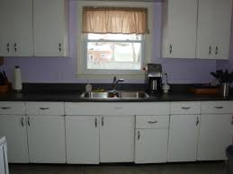 sell old kitchen cabinets good sell old kitchen cabinets of best vintage steel kitchen