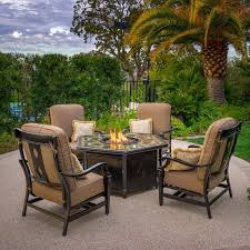 hexagon patio table and chairs outdoor dining table sets metal patio setn wooden garden furniture