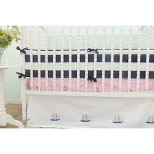 Coral And Mint Bedding Crib Bedding Designer Baby Bedding Sets Luxury Baby Bedding