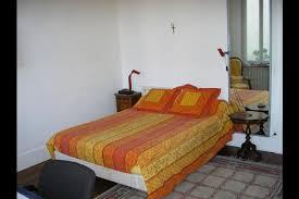 chambre d hote moissac chambres d hôtes 50 mètres du cloître à moissac clévacances