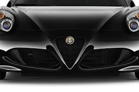 jeep transparent background 2016 alfa romeo 4c reviews and rating motor trend