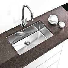 Teka Kitchen Sink Lovely Teka Kitchen Sinks 155 652 Thickbox 33269 Home Design