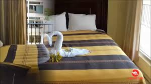 hotel ambassador mérida yucatán youtube