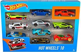 pack de imagenes hot hd hot wheels pack de 10 vehículos mattel 54886 amazon es juguetes