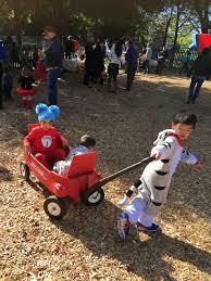 halloween 2016 family fun leila rahmanian