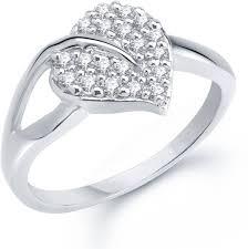 online rings images Silver rings buy silver rings online for men women at best jpeg