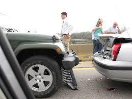 car accident by daveynin jpg