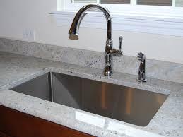 kitchen fabulous new kitchen sink undermount sink stainless