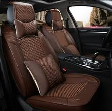 seat covers for cadillac srx cadillac car cover promotion shop for promotional cadillac car