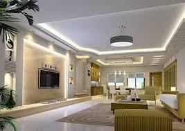 Lights Inside House Remarkable Living Room Ceiling Lights Ideas Simple Interior Home