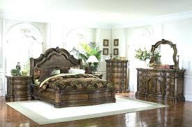 cheap furniture living room sets el dorado furniture florida furniture locations furniture bedroom