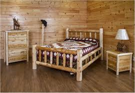 bedroom design amazing rustic bedding sets rustic wood bed frame