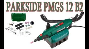 parkside modelling and engraving set parkside modeling and engraving pmgs 12 b2 tool for diy