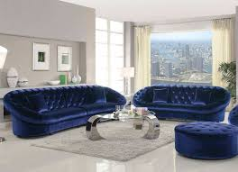 Phenomenal Furniture Sofa Set In Pakistan Tags Furniture Sofa