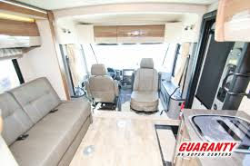 2018 winnebago via 25t new m37610