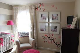 Cherry Blossom Comforter Sets Cute Cherry Blossom Baby Bedding Sets For Boys U2014 Vineyard King Bed