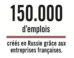 chambre de commerce franco russe le conseil économique de la cci russie à nouveau reçu par