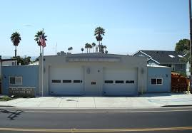 Pismo Beach Map Welcome To Cal Fire San Luis Obispo County Fire Department