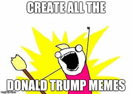 Lets Do This Meme - lets do it imgflip