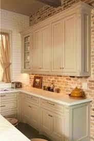 deco cuisine rustique déco peinture cuisine rustique 07 grenoble 23390923 des