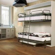 Bunk Bed With Pull Out Bed Foldaway Bunk Bed Wall Mounted Folding Bunk Bed Wall Mounted