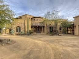 building a custom house luxury custom home building in scottsdale phoenix arizona