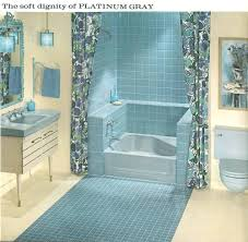 100 vintage bathroom ideas best 25 eclectic bathroom ideas