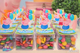 peppa pig party kara s party ideas peppa pig themed birthday party via kara s
