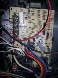 100 carrier furnace manuals carrier cnpvp3617ala cased