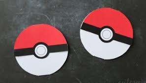 25 free pokemon party printables cutesy crafts
