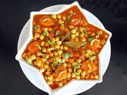 comment cuisiner les pois chiches pois chiche a la tomate la recette facile par toqués 2 cuisine