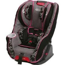 graco amazon black friday best car seat deals amazon u0027s 2015 cyber monday sales