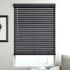 window blinds vanishing blinds windows vertical blind to bay