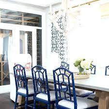 navy blue dining room blue dining rooms blue dining chairs room best navy ideas on rooms