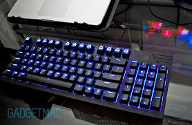 cm storm keyboard lights cooler master storm quickfire tk cherry mx blue mechanical gaming