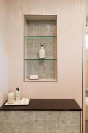 Spa Like Master Bathrooms - creating a spa like bathroom case san jose