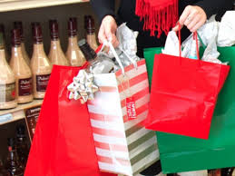 abc stores to offer black friday cyber monday discounts