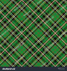 tartanplaid seamless patterndiagonal background wallpaperwrapping