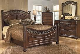 wondrous design ideas signature by ashley bedroom sets 14 ledelle