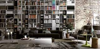 Ceiling Bookshelves by Bookshelf Extraordinary Floor To Ceiling Bookshelves Outstanding
