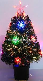 Fiber Optic Christmas Decorations Fiber Optic Christmas Tree Stand Fiber Optic Christmas Tree Stand