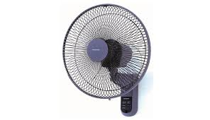Chinese Wall Fan by Fan Air Cooler Fans Bladeless Fan Wall Fan Tower Fan Harvey