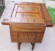 reclaimed wood game table furniture glamorous reclaimed wood game table top chh basketball