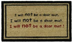 Humorous Doormats The Best Funny Front Door Mats On Amazon The Crafty Blog Stalker